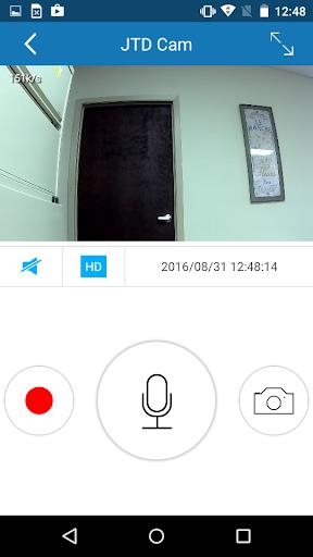 玩免費遊戲APP|下載JTD Cam -Smart Camera App app不用錢|硬是要APP