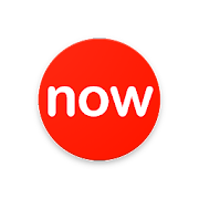 nowgrocery - Order Grocery Online