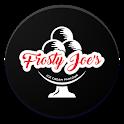 Frosty Joe's icon