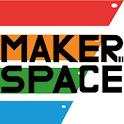 동서울대학교 MakerSpace icon