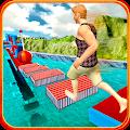 Stuntman Water Run download