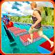 Stuntman Water Run Android apk