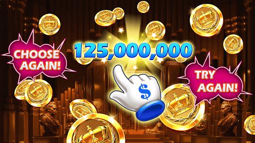 Jackpot Fever u2013 Free Vegas Slot Machines modavailable screenshots 5