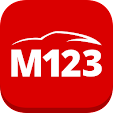 Mobil123 Mo.. file APK for Gaming PC/PS3/PS4 Smart TV