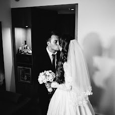 Wedding photographer Olenka Metelceva (meteltseva). Photo of 27.12.2015