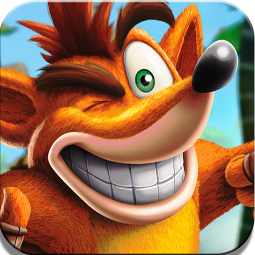 Crash shira