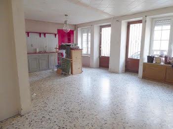 maison à Ginestas (11)