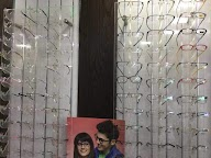 Samika Opticals photo 8