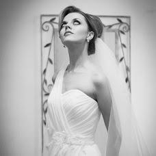 Wedding photographer Andrey Lazar (AndrewLazar). Photo of 04.04.2014