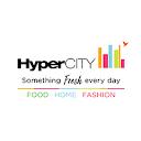 Hypercity-Fashion, Brookefield, Bangalore logo