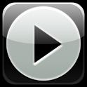Audioteka Français livre audio icon