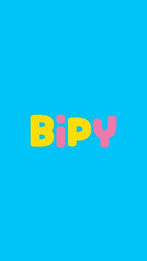 Personal Bipy Apk apps 1