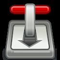 Transmission BTC - Torrent Downloader icon