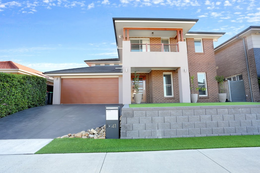 Main photo of property at 41 Yerrang Avenue, Glenmore Park 2745