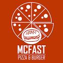 Pizzeria McFAST icon