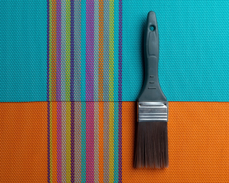 Painting Brush di rakonline