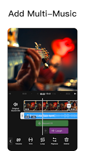 VivaVideo – Video Editor & Video Maker 4