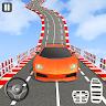 com.gp.impossible.ramp.car.stunt.tracks