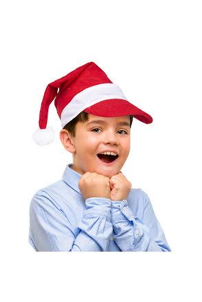 Julkläder Barn - Juldräkter - Jul   Nyår - Teman  007e9a315afc4