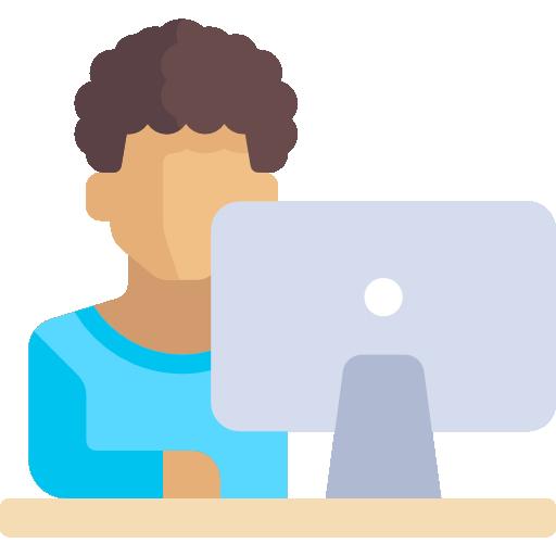 LuuTinh Developer avatar image