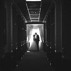Wedding photographer Anna Grinenko (AnnaUkrainka). Photo of 27.04.2017