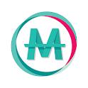 하나멤버스 - 포인트, 쿠폰, 해외결제, 무료송금 icon