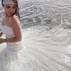 Wedding photographer Miguel Herrada Soler (fotomateos). Photo of 29.09.2015