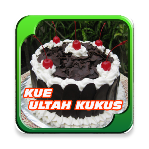 Unduh Resep Kue Ulang Tahun Kukus Apk Versi Terbaru 10