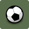 Soccer Dribble Flick icon