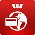 Westpac Global Currency Card icon
