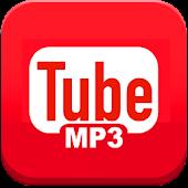 Tube MP3 - Baixar músicas