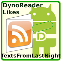 Dyno Reader for TFLN icon