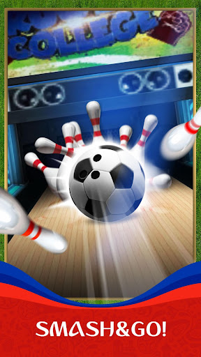 Bowling Clash 3D  screenshots EasyGameCheats.pro 1