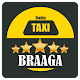 Braaga Download on Windows