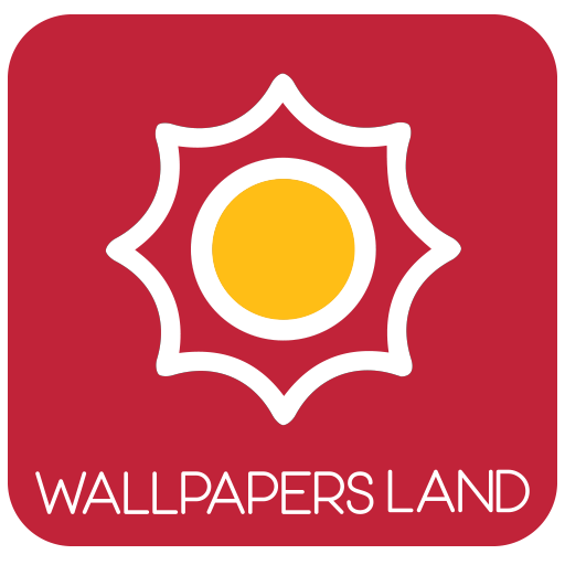 Wallpapers Land Aplikasi Di Google Play
