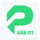 ASE® G1 Exam Prep 2017 Edition