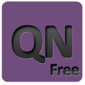 Fecha Quina Free icon