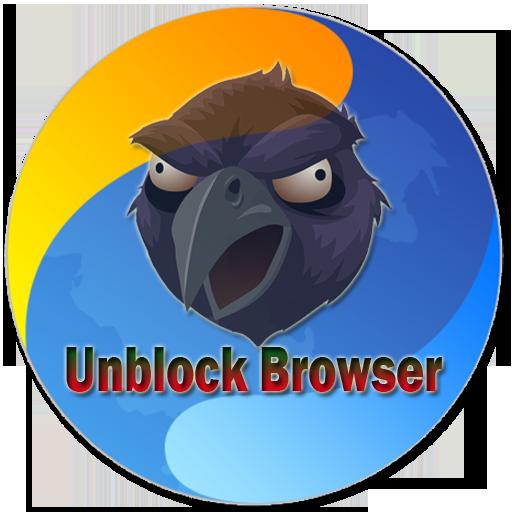 Unblock Proxy Browser ( Unblock Site )