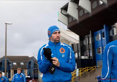 Gevangenisstraf voor negen betrokkenen in Spaans matchfixingschandaal, ex-verdediger van Club Brugge vrijgesproken
