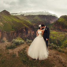 Wedding photographer Radzh Stiven (rjstvn). Photo of 20.06.2014