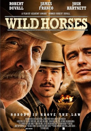 Baixar  Wild Horses   Legendado Download
