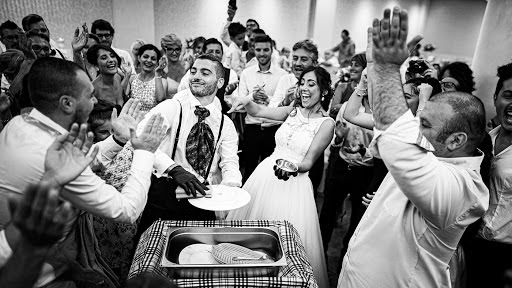 Wedding photographer Leonardo Scarriglia (leonardoscarrig). Photo of 24.01.2020