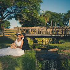 Fotógrafo de casamento Juliano Marques (julianomarques). Foto de 03.11.2017