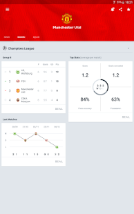 Onefootball Live Soccer Scores for PC-Windows 7,8,10 and Mac apk screenshot 15