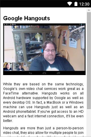 Free Facetime Video Call Guide