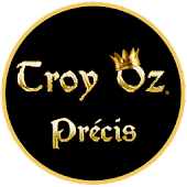 Troy Oz Précis