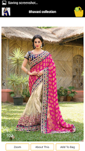 Bhavani Textiles screenshot 3