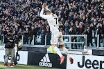 """Ronaldo: """"Welke speler van mijn leeftijd doet het nog zo goed bij een topclub?"""""""