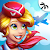 Sky Crew file APK Free for PC, smart TV Download