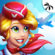 Sky Crew (game)